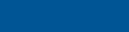 Информационные технологии для финансового рынка Logo