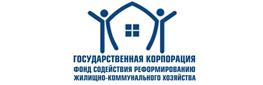 кредит до 300 000 рублей без справок и поручителей наличными