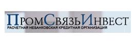 0409105 данные операционного дня кредитной организациикредит под залог авто каспи банк